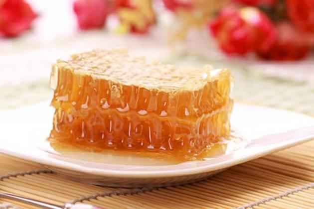 土蜂蜜如何分辨,四步让你知道其中的玄妙