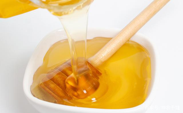 蜂蜜存放三年了还可以吃吗?