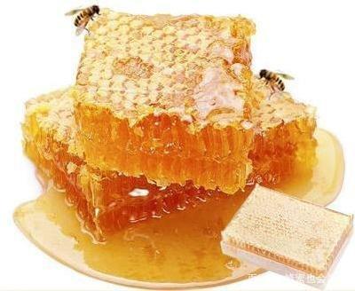 野生土蜂蜜非常珍贵,真假蜂蜜区别很大!