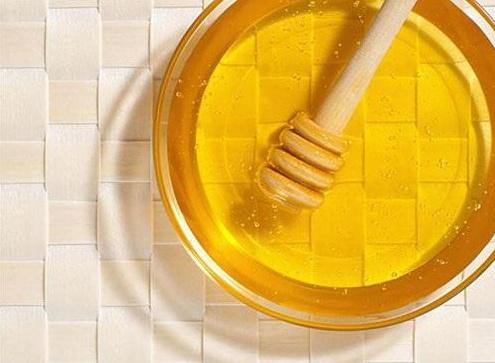 云南土蜂蜜鉴别,如何才能喝到最纯正的云南土蜂蜜?