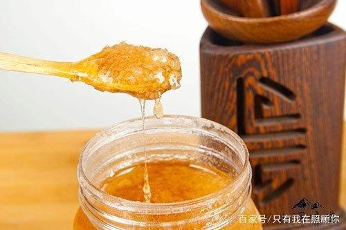 云南土蜂蜜怎么样?云南土蜂蜜相较市面上的蜂蜜有何不同?